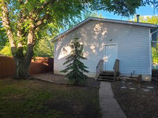 Photo 23: 5703 107 Street in Edmonton: Zone 15 House for sale : MLS®# E4248797