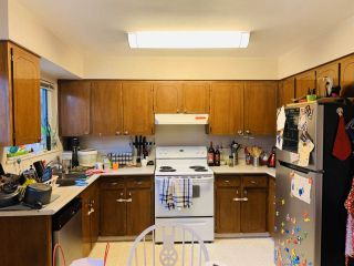 Photo 4: 3242 W 29TH Avenue in Vancouver: MacKenzie Heights House for sale (Vancouver West)  : MLS®# R2435091