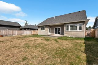 Photo 35: 307 Serenity Dr in : CR Campbell River West House for sale (Campbell River)  : MLS®# 871409