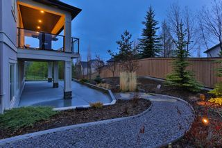 Photo 46: 72 ROCKCLIFF Grove NW in Calgary: Rocky Ridge Detached for sale : MLS®# A1085036