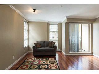 """Photo 17: 21 628 W 6TH Avenue in Vancouver: Fairview VW Townhouse for sale in """"Stella Del Fiordo"""" (Vancouver West)  : MLS®# V1136128"""