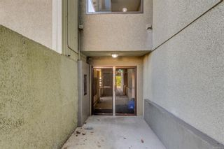 Photo 35: 5 477 Lampson St in : Es Old Esquimalt Condo for sale (Esquimalt)  : MLS®# 859012