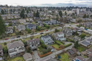 Photo 5: 547 W 27TH Avenue in Vancouver: Cambie House for sale (Vancouver West)  : MLS®# R2557857
