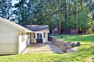 Photo 30: 3341 Ridgeview Cres in : ML Cobble Hill House for sale (Malahat & Area)  : MLS®# 872745