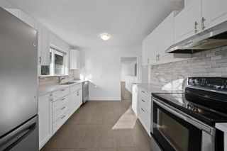 Photo 19: 3688 ST. THOMAS Street in Port Coquitlam: Lincoln Park PQ House for sale : MLS®# R2536589