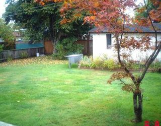 "Photo 3: 9302 132 ST in Surrey: Queen Mary Park Surrey House for sale in ""Queen Mary Park"" : MLS®# F2522371"