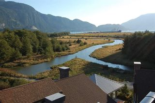 """Photo 13: 29 1204 MAIN Street in Squamish: Downtown SQ Townhouse for sale in """"Aqua"""" : MLS®# R2138480"""