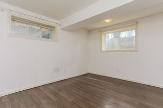Photo 41: 11445 14A Avenue in Edmonton: Zone 55 House for sale : MLS®# E4236004