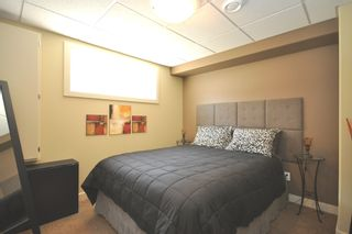 Photo 30: 31 Sage Place in Oakbank: Residential for sale : MLS®# 1112656