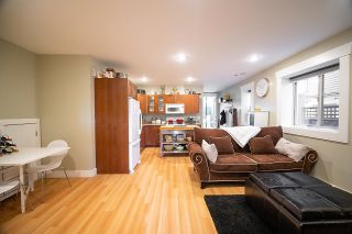 """Photo 31: 936 E 28TH Avenue in Vancouver: Fraser VE House for sale in """"FRASER"""" (Vancouver East)  : MLS®# R2624690"""