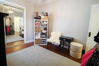 Photo 13: 84 Harbison Avenue West in Winnipeg: Glenelm Residential for sale (3C)  : MLS®# 202014757