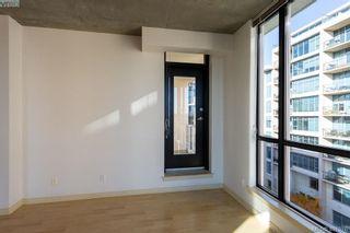 Photo 6: 602 860 View St in VICTORIA: Vi Downtown Condo for sale (Victoria)  : MLS®# 801378