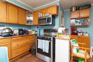 Photo 10: 6833 West Coast Rd in SOOKE: Sk Sooke Vill Core House for sale (Sooke)  : MLS®# 839962