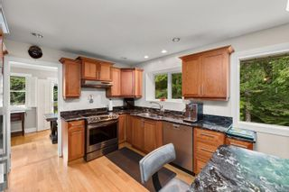 Photo 7: 916 Columbus Pl in Langford: La Walfred House for sale : MLS®# 887890
