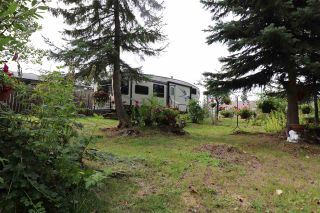 Photo 20: 1451 CHESTNUT Street: Telkwa House for sale (Smithers And Area (Zone 54))  : MLS®# R2399954