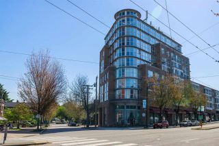 "Photo 29: 502 288 E 8 Avenue in Vancouver: Mount Pleasant VE Condo for sale in ""Metrovista"" (Vancouver East)  : MLS®# R2572243"
