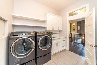 Photo 18: : St. Albert House for sale : MLS®# E4262736