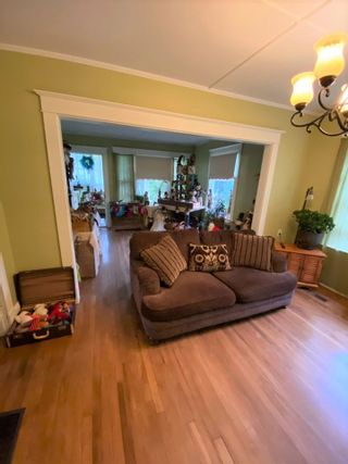 Photo 3: 2562 Highway 1 in Aylesford: 404-Kings County Residential for sale (Annapolis Valley)  : MLS®# 202020527