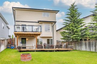 Photo 41: 42 Tuscarora View NW in Calgary: Tuscany Detached for sale : MLS®# A1119023