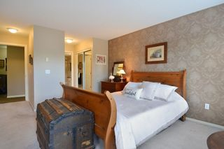 """Photo 13: 304 20433 53 Avenue in Langley: Langley City Condo for sale in """"Countryside Estates"""" : MLS®# R2254619"""