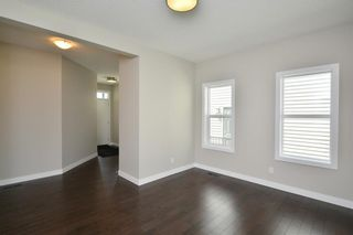 Photo 5: 52 Savanna Road NE in Calgary: Saddle Ridge House for sale : MLS®# C4119489