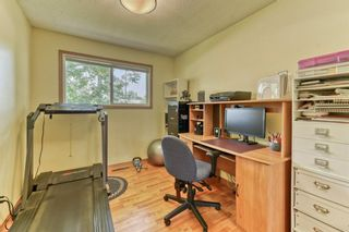 Photo 17: 703 Alderwood Place SE in Calgary: Acadia Detached for sale : MLS®# A1131581