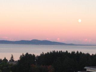 Photo 10: 601 748 Sayward Hill Terrace in Victoria: Cordova Bay Condo for sale : MLS®# 351568