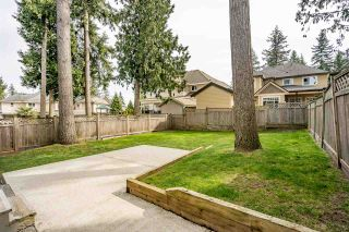 Photo 37: 15078 59A Avenue in Surrey: Sullivan Station House for sale : MLS®# R2561143