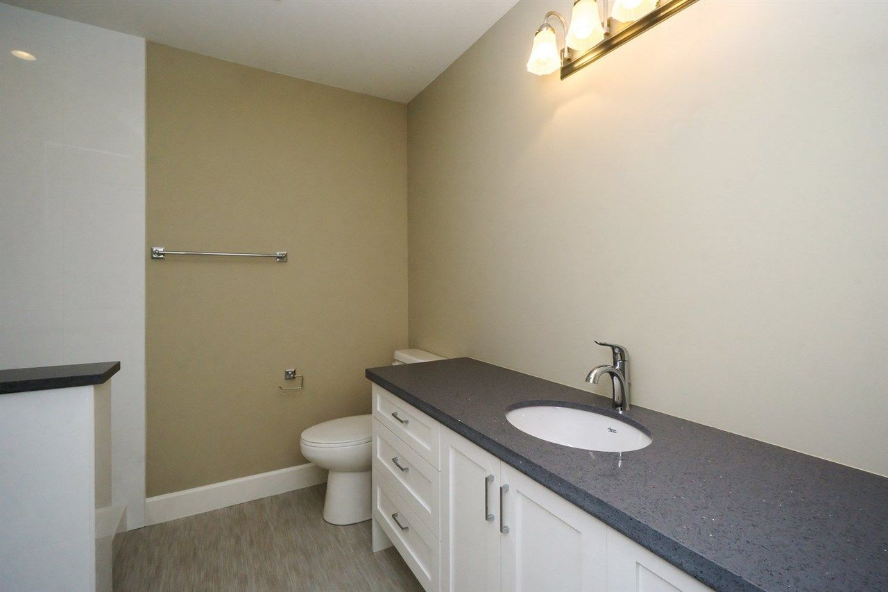 """Photo 4: Photos: 21 32921 14 Avenue in Mission: Mission BC Townhouse for sale in """"Southwynd Hills"""" : MLS®# R2130256"""