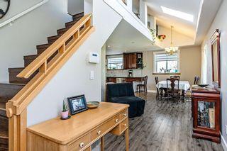 Photo 2: 12626 114 Avenue in Surrey: Bridgeview House for sale (North Surrey)  : MLS®# R2371164