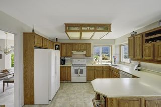 Photo 10: 101 Whistler Place in Vernon: Foothills House for sale (North Okanagan)  : MLS®# 10119054