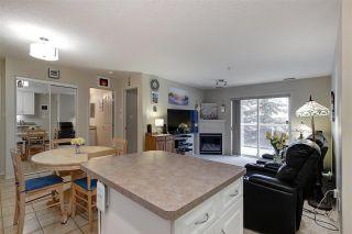 Photo 23: 245 78 B MCKENNEY Avenue: St. Albert Condo for sale : MLS®# E4234902