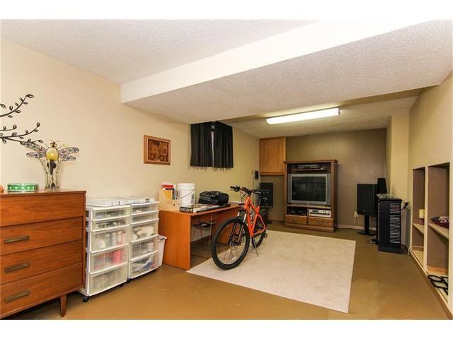 Photo 31: Photos: 139 MCKERRELL Way SE in Calgary: McKenzie Lake House for sale : MLS®# C4102134
