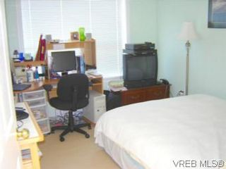 Photo 11: 24 172 Belmont Rd in VICTORIA: Co Colwood Corners Row/Townhouse for sale (Colwood)  : MLS®# 505257