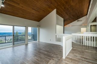 Photo 14: 2683 LOCARNO Court in Abbotsford: Abbotsford East House for sale : MLS®# R2568364