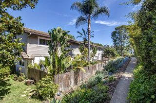 Photo 24: SOLANA BEACH Townhouse for sale : 3 bedrooms : 523 Turfwood Lane