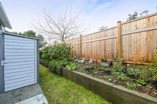 Photo 5: 334 680 Murrelet Dr in : CV Comox (Town of) Row/Townhouse for sale (Comox Valley)  : MLS®# 864375