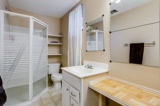 Photo 21: 82 4 Stonegate Drive NW: Airdrie Row/Townhouse for sale : MLS®# A1066733
