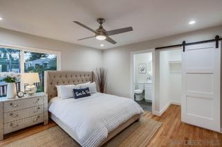 Photo 25: BAY PARK House for sale : 3 bedrooms : 1303 Dorcas St in San Diego