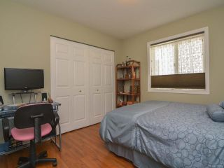 Photo 43: 1170 HORNBY PLACE in COURTENAY: CV Courtenay City House for sale (Comox Valley)  : MLS®# 773933
