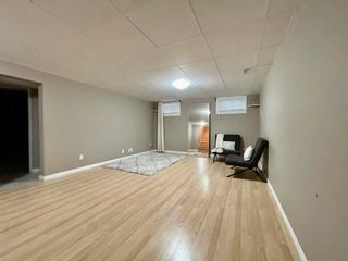 Photo 30: 14627 MACKENZIE Drive in Edmonton: Zone 10 House for sale : MLS®# E4255486
