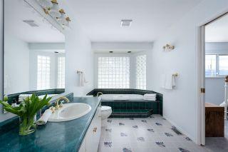 Photo 18: 6225 BURNS Street in Burnaby: Upper Deer Lake House for sale (Burnaby South)  : MLS®# R2558547
