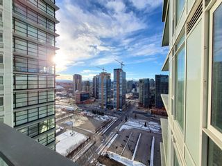 Photo 8: 2606 1122 3 Street SE in Calgary: Beltline Apartment for sale : MLS®# A1062015