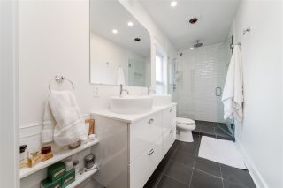 Photo 20: 2057 CYPRESS Street in Vancouver: Kitsilano House for sale (Vancouver West)  : MLS®# R2555186