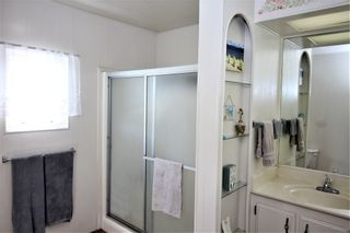 Photo 13: CARLSBAD WEST Mobile Home for sale : 2 bedrooms : 7221 San Lucas ST #138 in Carlsbad