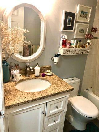 Photo 16: 206 5500 ARCADIA Road in Richmond: Brighouse Condo for sale : MLS®# R2576332