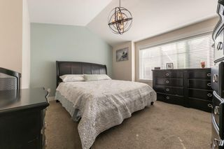 """Photo 13: 2 6929 142ND Street in Surrey: East Newton Townhouse for sale in """"REDWOOD"""" : MLS®# R2354348"""
