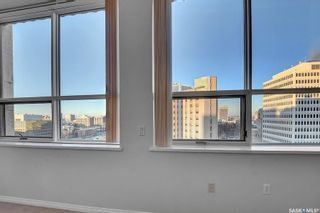 Photo 17: 901 1901 Victoria Avenue in Regina: Downtown District Residential for sale : MLS®# SK837345