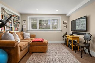 """Photo 29: 3811 W 26TH Avenue in Vancouver: Dunbar House for sale in """"DUNBAR"""" (Vancouver West)  : MLS®# R2559901"""