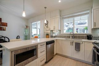 Photo 18: 50 6188 141 Street in Surrey: Sullivan Station Townhouse for sale : MLS®# R2586724